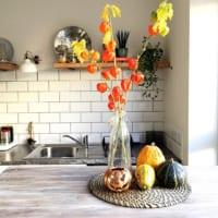 ハロウィンの季節がやってきた!楽しくなるハロウィンの飾りつけ実例20選をご紹介☆