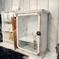 IKEAの商品リメイク術8選!アイディア次第でより素敵なインテリアに♡