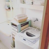 洗面所をDIYでもっとおしゃれに!水回りをおしゃれ&清潔に保つアイディア集