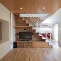 階段下どう使ってる?デッドスペースになりがちな階段下を上手に使う方法