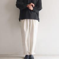 上質&シンプル&ベーシック☆大人女性のためのTANDEY(タンデイ)が素敵♪