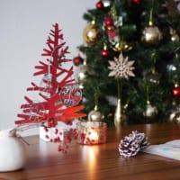個性的なクリスマスインテリア16選☆今年はいつもと違うクリスマスインテリアを♪