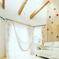 子供がいるからこそ楽しめる☆大人もワクワクするおしゃれな空間作りアイディア15選♡