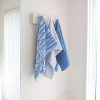 驚くほどすっきり!使い勝手◎な洗面所収納の秘訣!