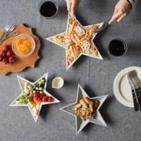 毎日のおうちご飯を楽しく!おしゃれなテーブルコーディネート&カトラリー収納術