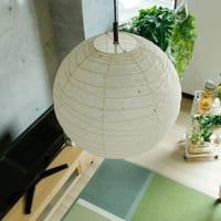和室はリメイクできる?和室+洋風アイテムで和室を変えるおしゃれな方法15選