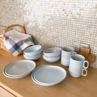 ニトリの食器ってこんなにおしゃれ!使い勝手のいい人気のテーブルウェア特集☆