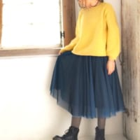 プチプラでも高見え!【GU】のショートブーツで作るおしゃれコーデ集☆