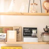 【連載】難しい工具ナシ!セリア3つを組み合わせてカフェ風雑貨を作ろう!