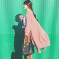 大人ピンクな着こなしをマスターしよ♡わかりやすくて参考になるスタイル15選