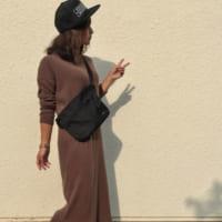 手軽におしゃれを楽しもう☆GUのバッグを使ったプチプラコーデをご紹介!