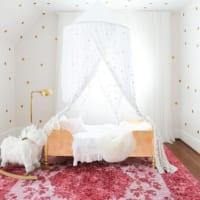 恋愛運を上げるベッドルーム♡寝室の環境を良くして開運しましょう♪