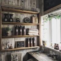 毎日使うタオル収納例☆お洒落に使いやすく、綺麗に収納するアイディア集