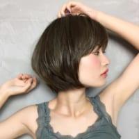 女性の美しさを引き立てる♡ナチュラルで可愛いモテヘアスタイルを紹介