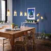 インテリア別にダイニングテーブルを選ぶとしたらどんなテーブルがおすすめ!?