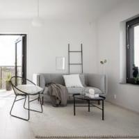 居心地の良さは「座る」ことから。心地良い空間を作るイス・ソファ15選♪