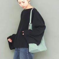この冬絶対欲しい大人服♡1万円以下で買える、おすすめアイテム集!