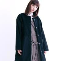 シンプルなのに人と差のつくオシャレなデザイン☆『merlot(メルロー)』の魅力。
