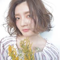 ショートボブパーマ特集♡可愛くなりたいオトナ女子のためのヘアカタログ