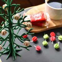 クリスマスオーナメントでインテリアがおしゃれに♡素敵なディスプレイアイデア集