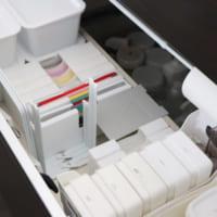 ポイポイ収納で簡単お片付け♪100均で見つけた便利な収納ボックス特集