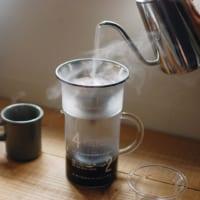 身も心も温まり癒される♡冬のコーヒーブレイクを楽しくしてくれる食器&アイテム♪