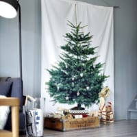 クリスマスがやってくる♪楽しくてお洒落なクリスマスの空間作り20選☆