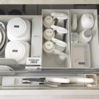 清掃用具の収納場所はどこがいい?収納しやすく取り出しやすい清掃用具のオススメ収納例