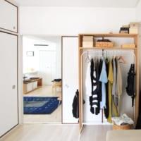 見せる収納例48選☆物が多い方・収納スペースが足りない方必見!
