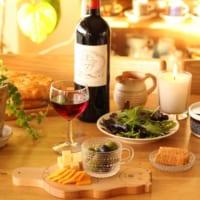 パーティーを華やかに!特別な日に使いたい食器とテーブルセッティングをご紹介☆