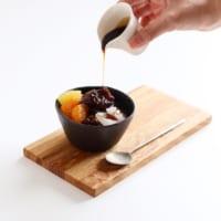 特別な日用から普段使いまで!食卓を格上げしてくれるすてきな食器8選