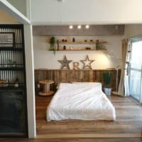 和室リノベでイメージ一新!畳の部屋を洋室にしたおしゃれな実例8選