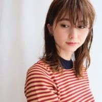 大人可愛い伸ばしかけヘアスタイル50選☆伸ばしかけでもおしゃれな髪型をご紹介!