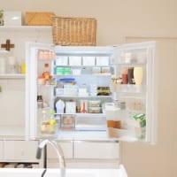 冷蔵庫収納実例27選☆面倒くさがり屋さんでも簡単にできる収納法&お役立ちグッズをご紹介!