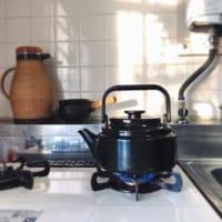 こだわりの『キッチン道具』特集♡毎日の暮らしをもっと楽しくしよう♪