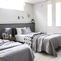 心地良いベッドルームの作り方♡3つのポイントと素敵なインテリアコーディネート20選☆