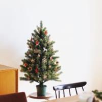 クリスマス飾り50選☆真似したくなるおしゃれなディスプレイをご紹介!