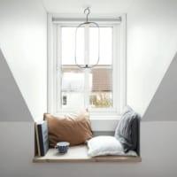 お部屋の『窓辺』をもっと素敵に!お家で過ごしたくなる幸せな空間づくり