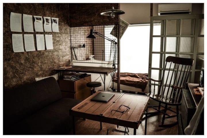 素敵な一人暮らしのお部屋を作るコツをご紹介3