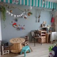 子ども部屋のレイアウト実例8選!おしゃれで可愛らしいお部屋を作ろう☆