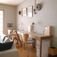 名作揃い♡「無印良品」の家具ですっきりシンプルな暮らし始めませんか♩
