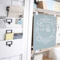 書類収納実例&DIY術特集♪書類をスッキリ整理できるコツをご紹介!