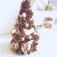 自分好みのクリスマスアイテムを!100均DIYでクリスマスムードを高めよう