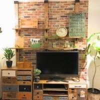 ディアウォールで棚や柱をDIY!収納やインテリアに便利な空間づくり♪