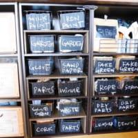 黒板を使ったDIYアイディア集♪文字やイラストでおしゃれに変身!