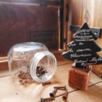 100均アイテムで作るクリスマスインテリア実例集☆お手ごろに部屋を彩ろう♪