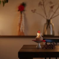 正月飾りにおせち料理…日本のお正月をオシャレに楽しむ!