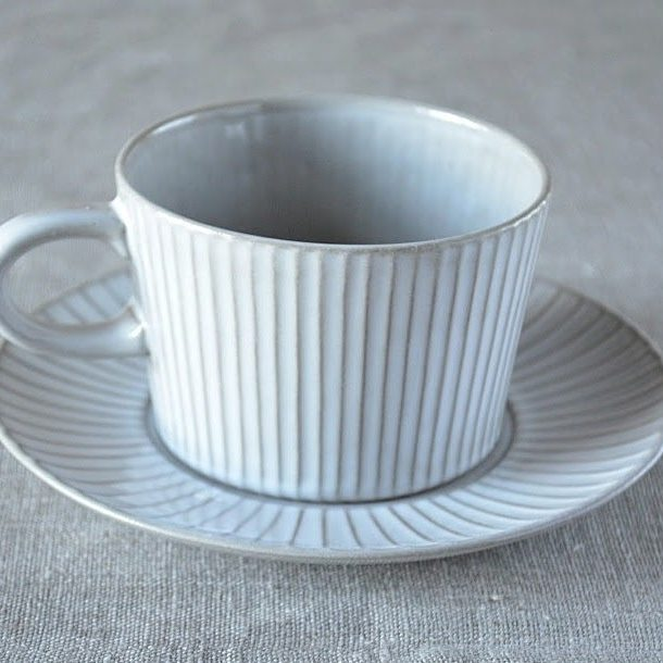 カップ 陶器 コーヒー
