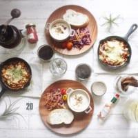 自宅で気軽におうちカフェ♡カフェを楽しむアイテム&DIY実例集