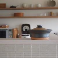 冬はやっぱりお鍋♡ご飯から鍋料理までとことん使える土鍋のご紹介